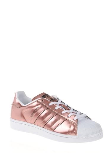 Superstar W-adidas